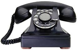 telefon-bun