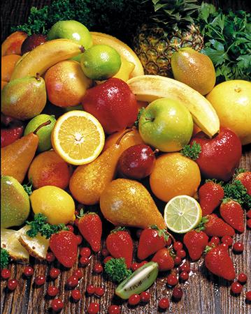 Fructe-Legume2