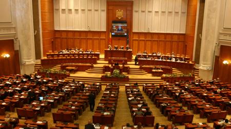 parlament-site