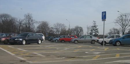 parcare-site