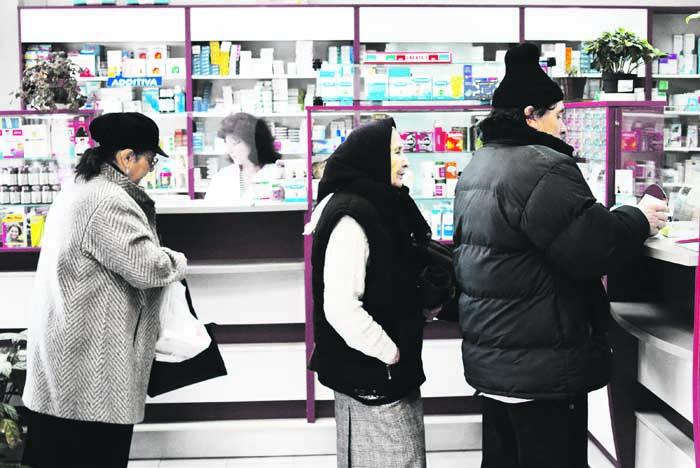 farmacie005
