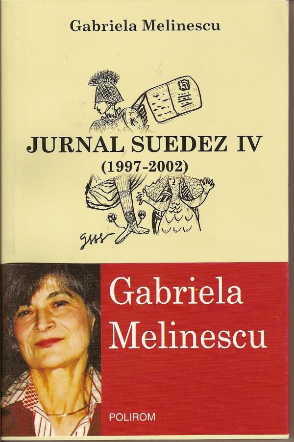 Melinescu_Cover