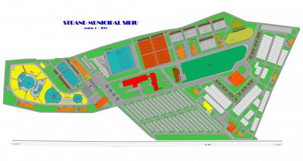 plan_strand_municipal