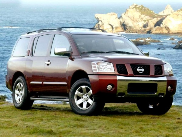 Nissan_Armada_ext_4