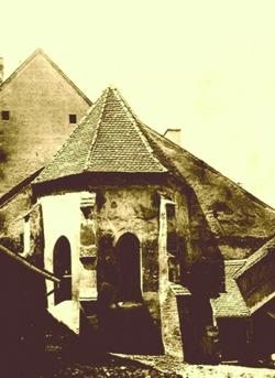 manastireweb
