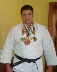 judoweb