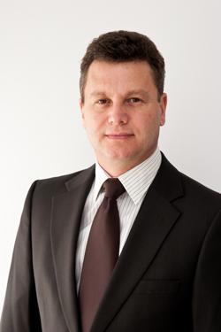 dr. achim florin