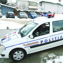 Politia_s_a_dotat_cu_masini_rada