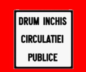 drum-inchis3