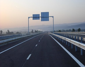 autostrada-simeria-orastie