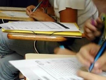 big-a-fost-aprobat-orarul-sesiunii-de-examene-2013