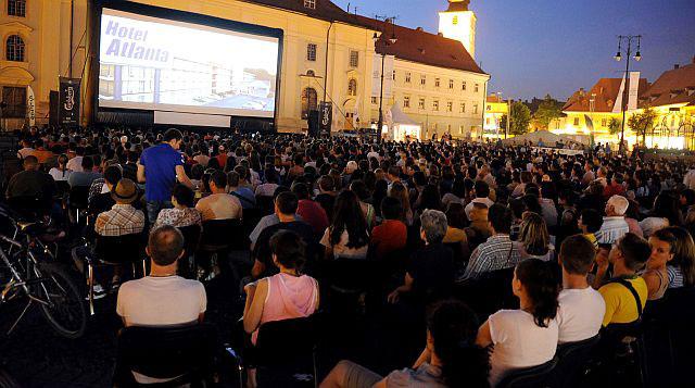 TIFF-Sibiu