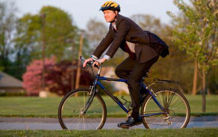 germanii-vor-sa-construiasca-o-autostrada-pentru-biciclisti-124508