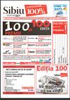 Sibiu100Nr100