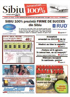 Sibiu100Nr112