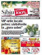 Sibiu100Nr124