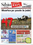 Sibiu100Nr127