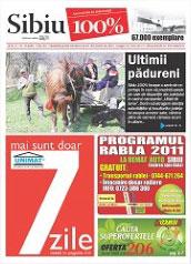 Sibiu100Nr139