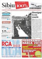 Sibiu100Nr140