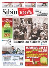 Sibiu100Nr141