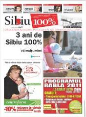 Sibiu100Nr142