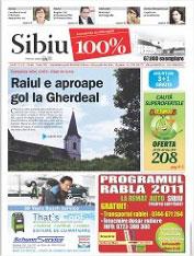 Sibiu100Nr143