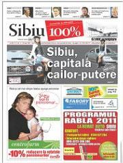 Sibiu100Nr144