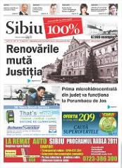 Sibiu100Nr145