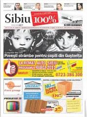 Sibiu100Nr146