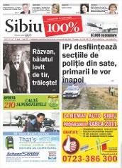 Sibiu100Nr147