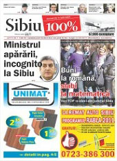 Sibiu100Nr148
