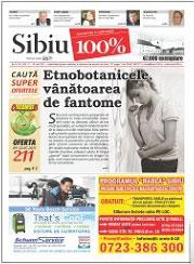 Sibiu100Nr149