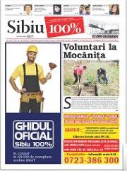 Sibiu100Nr150