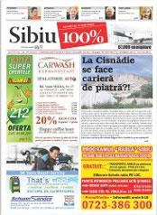 Sibiu100Nr151