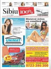 Sibiu100Nr152