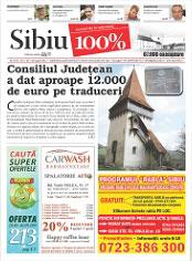 Sibiu100Nr154