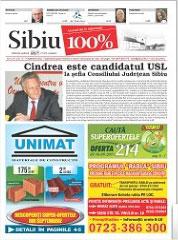 Sibiu100Nr155