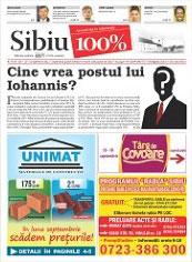 Sibiu100Nr156