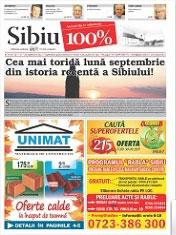 Sibiu100Nr157