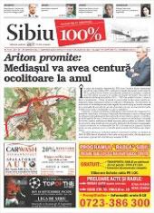 Sibiu100Nr158