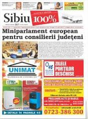 Sibiu100Nr159