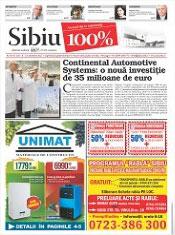 Sibiu100Nr160