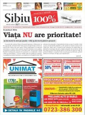 Sibiu100Nr161