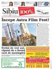 Sibiu100Nr162