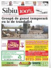 Sibiu100Nr163
