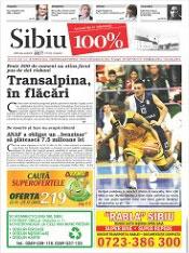 Sibiu100Nr165