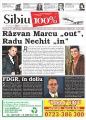 Sibiu100Nr166