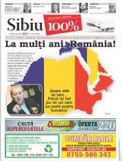 Sibiu100Nr167