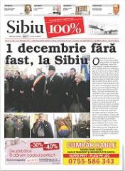 Sibiu100Nr168