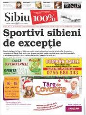 Sibiu100Nr169